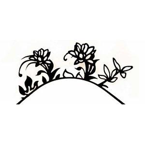 Flower Power - Blumen