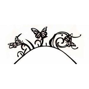 Butterfly - Schmetterlinge