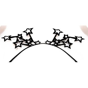 Stars - Sterne