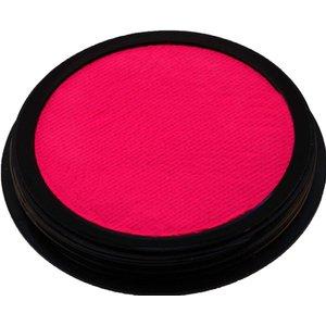 UV Neon - pink 20ml