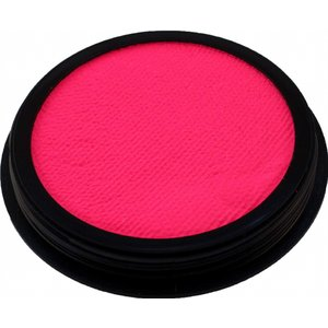 UV Neon - pink (light) 20ml
