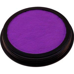 UV Neon - lila 20ml