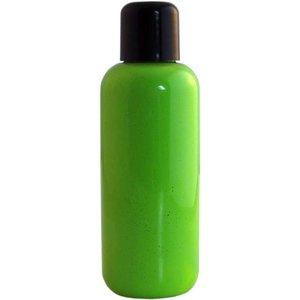Neon Grün UV 50ml