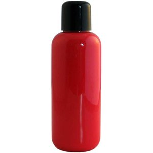 Neon Rot UV 150ml