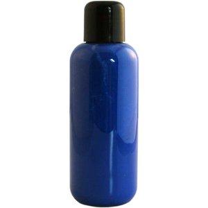 Neon Blau UV 150ml