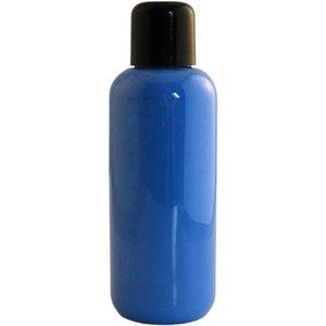 Neon Blau (light) UV 150ml