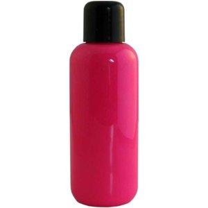 Neon Pink UV 150ml