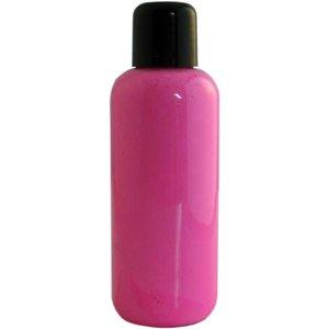 Neon Pink (light) UV 150ml