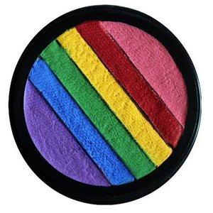 Rainbow Magic - Regenbogen 20ml