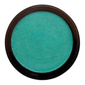Turquoise perlé 20ml