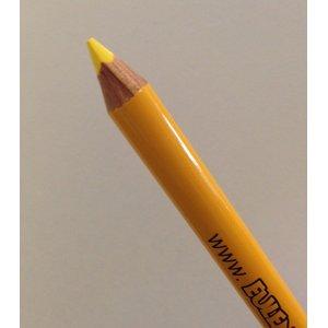 Kajalstift Gelb