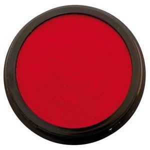 Rosso chiaro 3,5ml