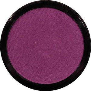 Ultravioletto 3,5ml