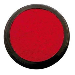 Rosso rubino 3,5ml