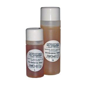 FX-Gelatine 100ml