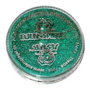 Perlglanz  - Smaragd Grün 3,5g