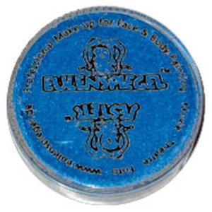 Perlglanz  - Meeres Blau 3,5g