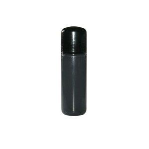 Nacht Schwarz 7ml - Pinselflasche