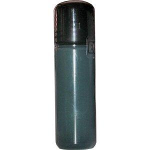 Samaragd Grün 7ml - Pinselflasche