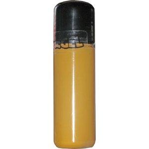 Gold Gelb 7ml - Pinselflasche