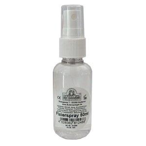 Spray fixateur 50ml
