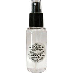 Spray fixateur 150ml