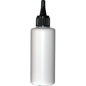 Airbrush Star: Bianco 100ml
