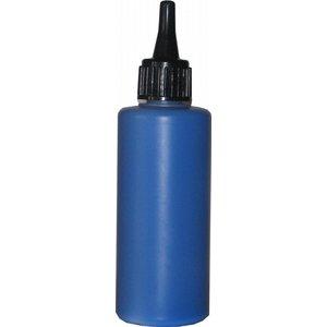 Airbrush Star: Azzurro 30ml