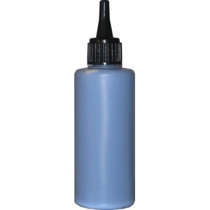 Airbrush Star: PastellBlau 100ml