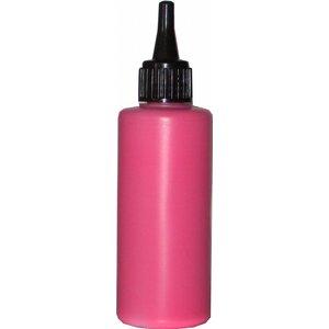 Airbrush Star: Pink 100ml