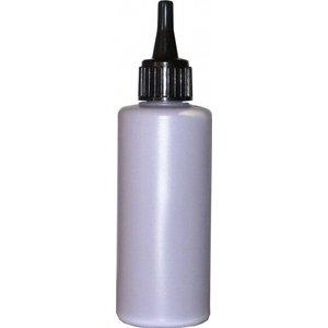 Airbrush Star: Lavendel 100ml