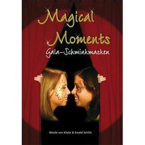 Magical Moments