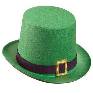 Kobold - Leprechaun - St. Patrick's Day