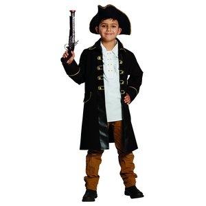 Manteau de pirate