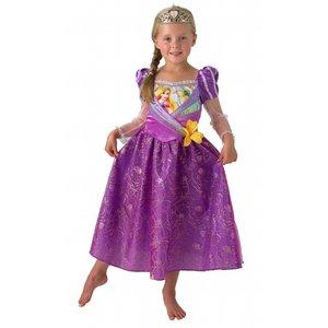 Rapunzel: Shimmer