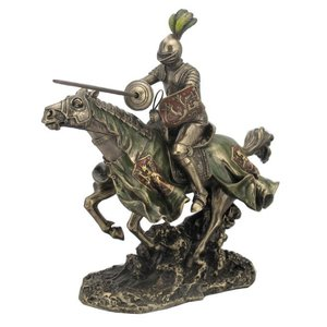 Cavaliere & Equino