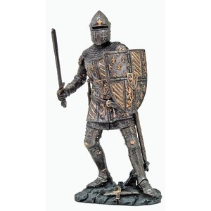 Französischer Ritter