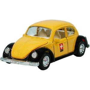 VW Käfer - Die Post
