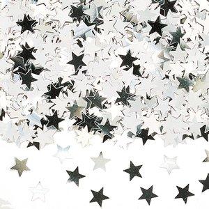Étoiles Silver Star