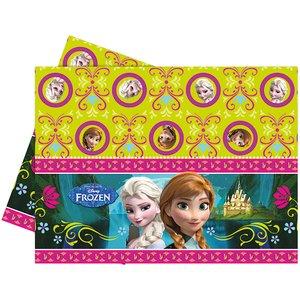 Frozen - Die Eiskönigin: Elsa & Anna