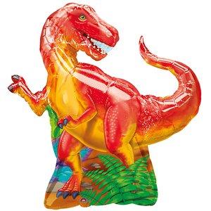 Tierfreunde: Dinosaurier