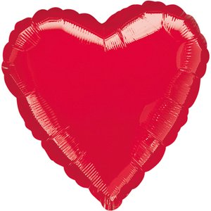 Herz - Valentinstag / Romantik