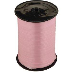 Geburtstagsparty - 500m (rosa)