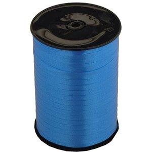 Geburtstagsparty - 500m (blau)