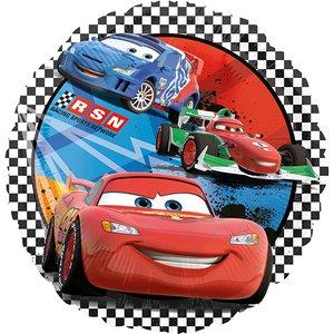 Cars: Race