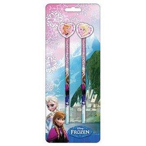 Frozen - Il regno di ghiaccio: Elsa & Anna