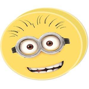 Minions: Tom