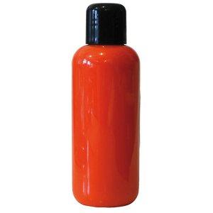 Orange doré 50ml