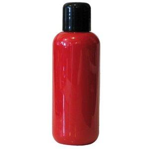 Rouge rubis 50ml