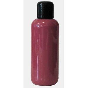 Rouge cerise 50ml